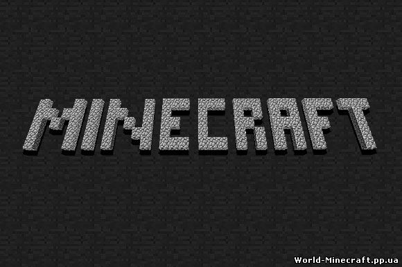 Minecraft v1.8.8 / Minecr...